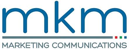 MKM-Marketing-Communications-Ltd