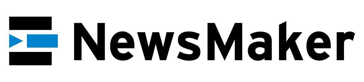 NewsMaker-Systems-LLC