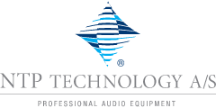 NTP-Technology-AS