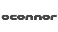 OConnor-a-Vitec-Group-Brand