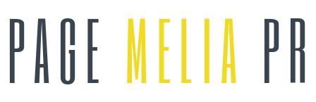 Page-Melia-Limited