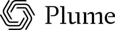 Plume-Design-Inc
