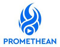 Prometheantv