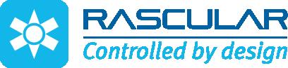 Rascular-Technology-Ltd