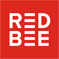 Red-Bee-Media