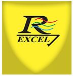 Rexcel-Nippon-Co-Ltd