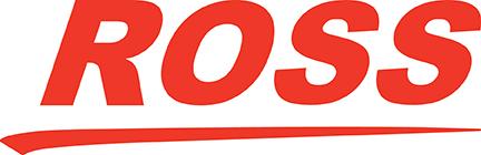 Ross-Video