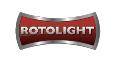 Rotolight-Group-Ltd