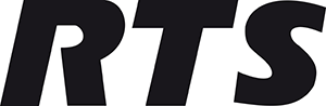RTS-Intercom-Systems