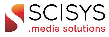 SCISYS-Media-Solutions-GmbH