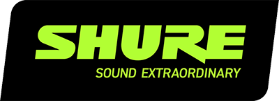 Shure-Incorporated