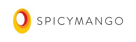 Spicy-Mango-Ltd