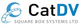 Square-Box-Systems-CatDV
