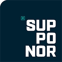 Supponor