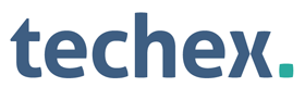 Techex-Ltd