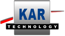 Technology-KAR-Inc