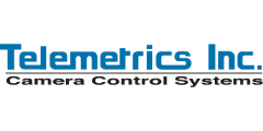 Telemetrics-Inc