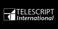 Telescript-International