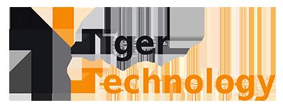 Tiger-Technology