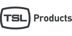 TSL-Products-Ltd