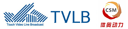 TVLB-Touch-Video-Live-Broadcast-Resource-Corp