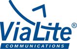 ViaLite-Communications