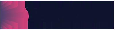 Vimond-Media-Solutions