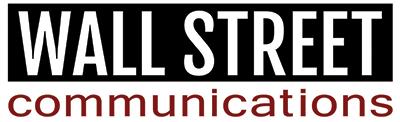 Wall-Street-Communications