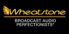 Wheatstone-Corporation