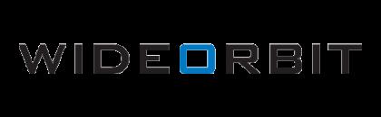 WideOrbit-Inc