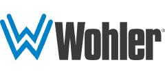Wohler-Technologies