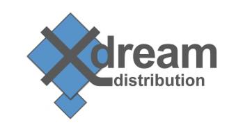 x-dream-distribution-GmbH