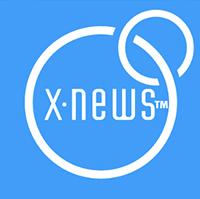 xnews-Information-Technology-GmbH