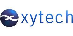 Xytech-Systems-UK-Ltd