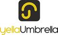 Yella-Umbrella-Ltd