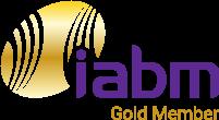 Gold Subsidiary